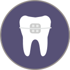lamparski orthodontics braces